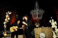Blackmore's Night: Krakow'2003
